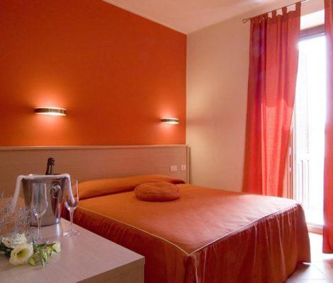 Hotel Ristorante Moderno Sant'Antioco